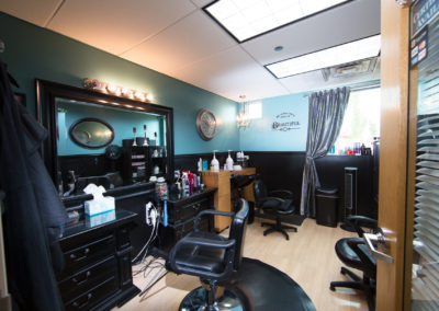 Signature Salon Studios-32