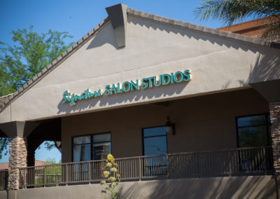 Signature Salon Studios-44