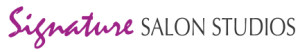 Signature Salon Studios - The Official Website