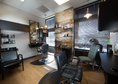 Signature Salon Studios-40