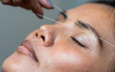 Medispa Treatments You Should Be Offering