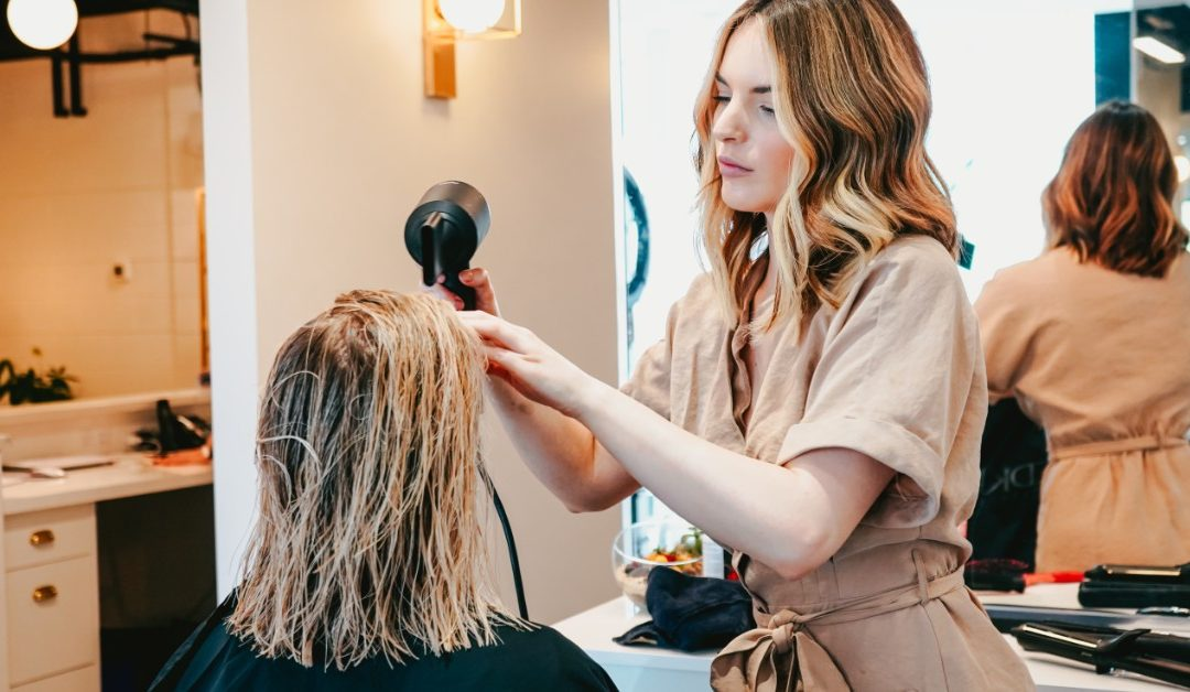 Tips For Success When You Have A Salon Studio Rental